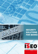 Solutions for Bank