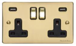 T01.755.PBK-USB
