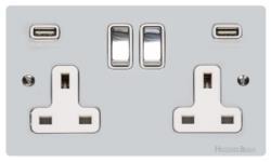 T02.755.PCW-USB