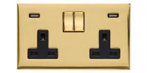 W01.255.PBB-USB