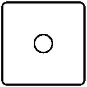 X03.109.BK