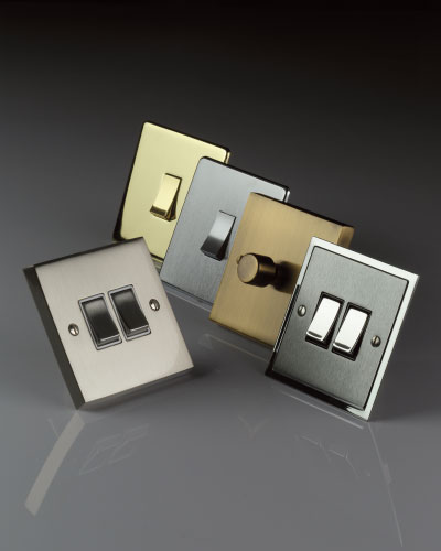 Door Hardware Door Handles Door Knobs Light Switches